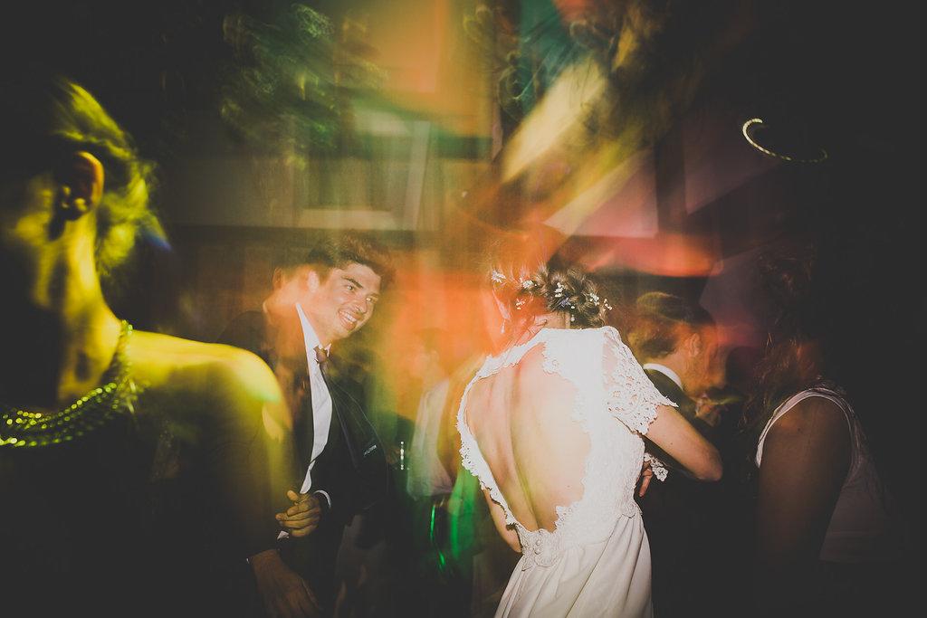 steven bassilieaux wedding photographer photographe mariage normandie bordeaux france pressoire de tourgeville fun  6.jpg