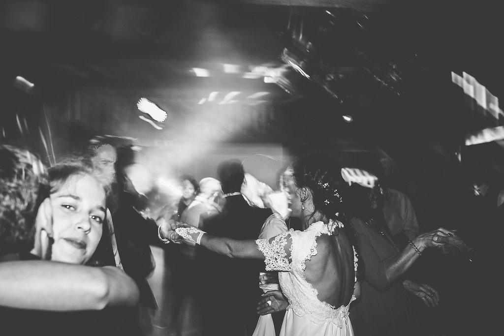 steven bassilieaux wedding photographer photographe mariage normandie bordeaux france pressoire de tourgeville fun  7.jpg
