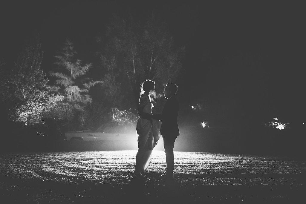 steven bassilieaux wedding photographer photographe mariage normandie bordeaux france pressoire de tourgeville fun  10.jpg