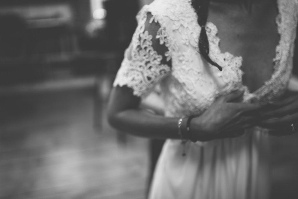 steven bassilieaux wedding photographer photographe mariage normandie bordeaux france pressoire de tourgeville fun  26.jpg