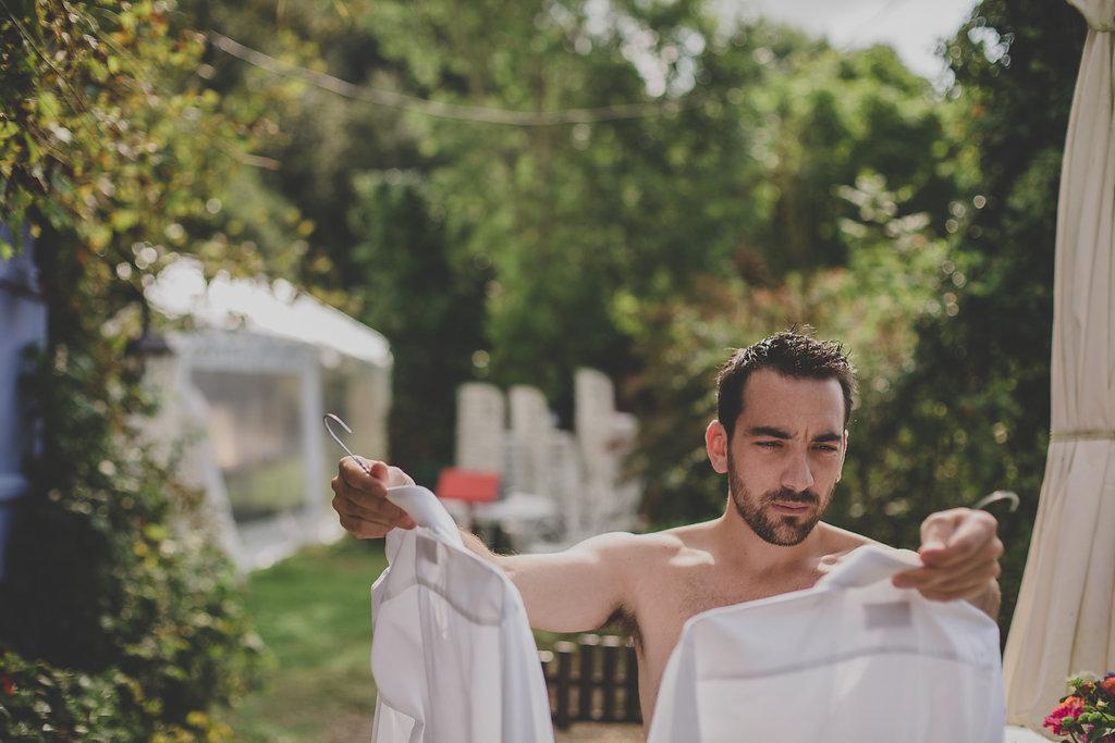 steven bassilieaux wedding photographer photographe mariage normandie bordeaux france pressoire de tourgeville fun  30.jpg
