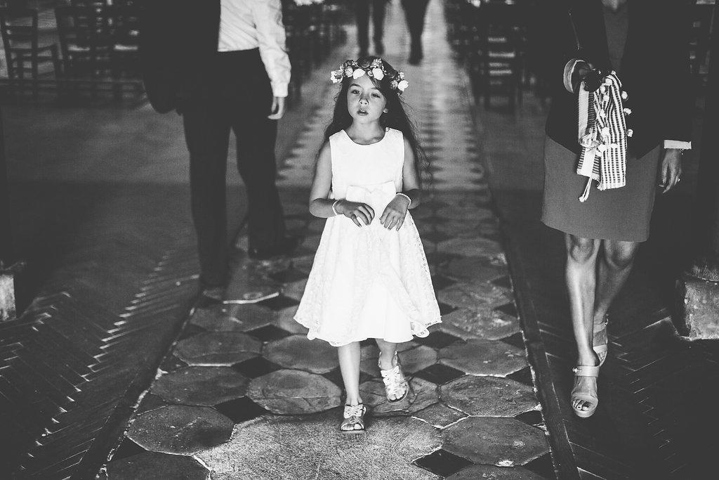 steven bassilieaux wedding photographer photographe mariage normandie bordeaux france pressoire de tourgeville fun  37.jpg