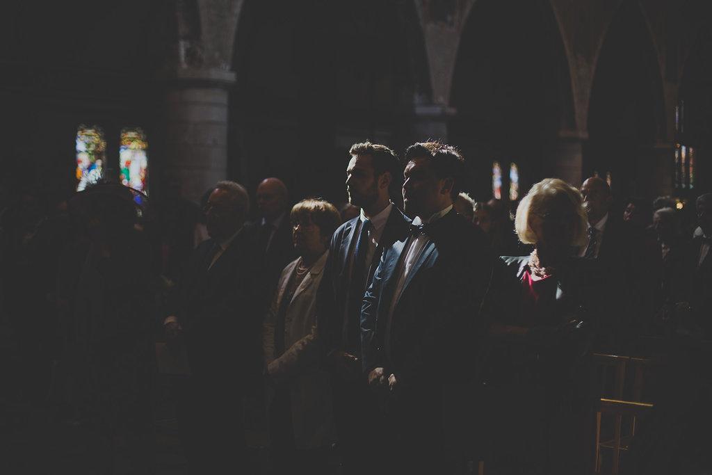 steven bassilieaux wedding photographer photographe mariage normandie bordeaux france pressoire de tourgeville fun  41.jpg