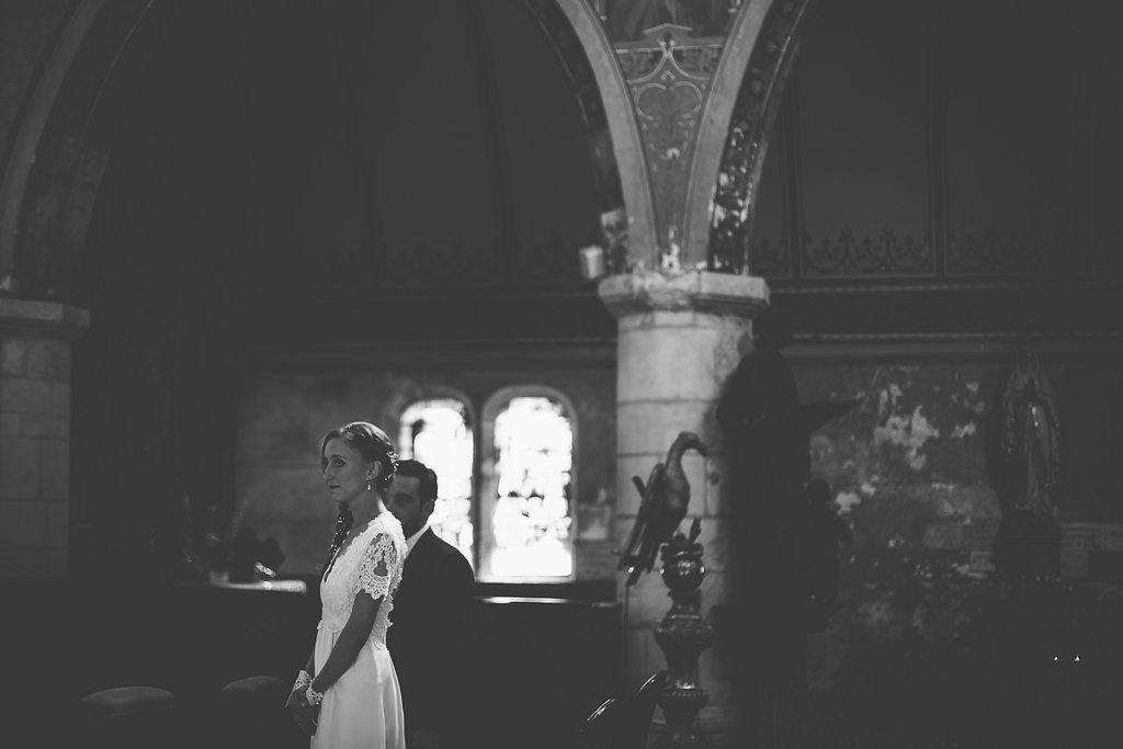 steven bassilieaux wedding photographer photographe mariage normandie bordeaux france pressoire de tourgeville fun  42.jpg