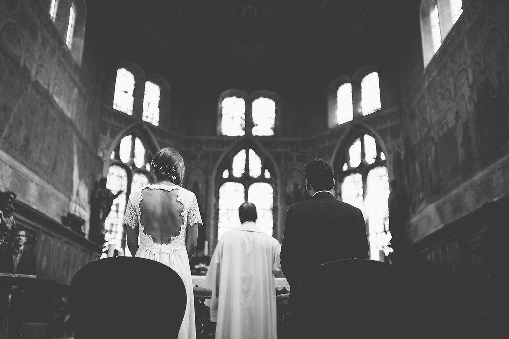 steven bassilieaux wedding photographer photographe mariage normandie bordeaux france pressoire de tourgeville fun  43.jpg