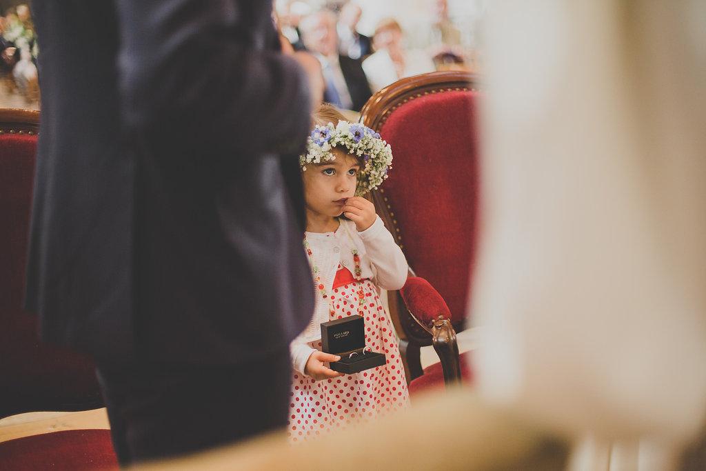 steven bassilieaux wedding photographer photographe mariage normandie bordeaux france pressoire de tourgeville fun  44.jpg