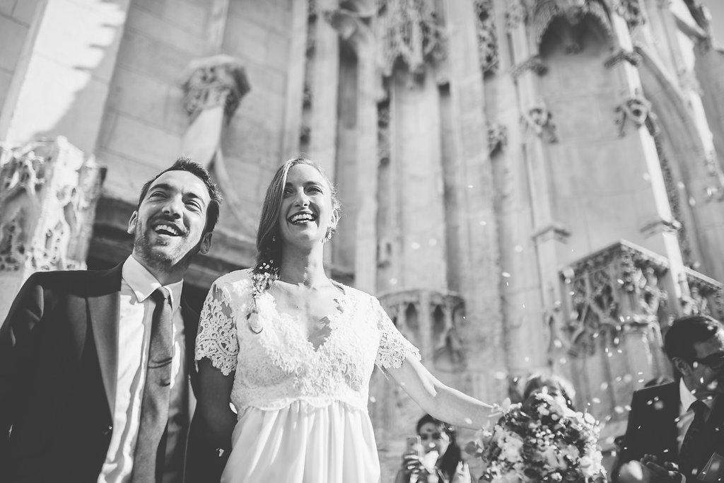 steven bassilieaux wedding photographer photographe mariage normandie bordeaux france pressoire de tourgeville fun  47.jpg