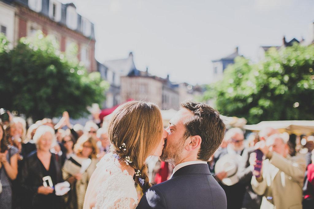 steven bassilieaux wedding photographer photographe mariage normandie bordeaux france pressoire de tourgeville fun  48.jpg