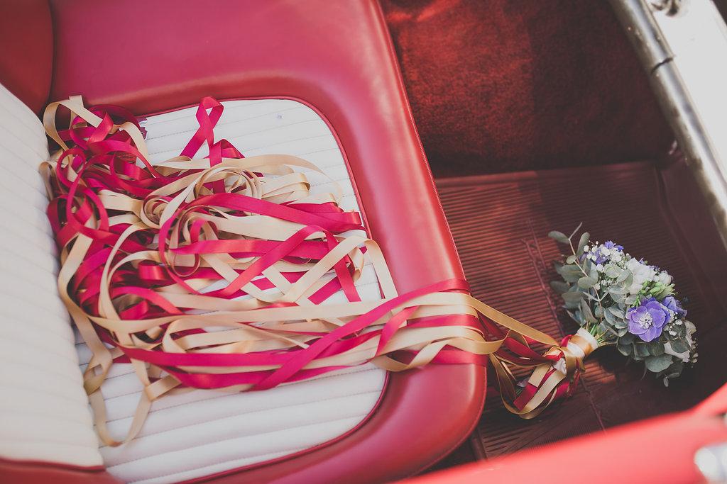 steven bassilieaux wedding photographer photographe mariage normandie bordeaux france pressoire de tourgeville fun  58.jpg