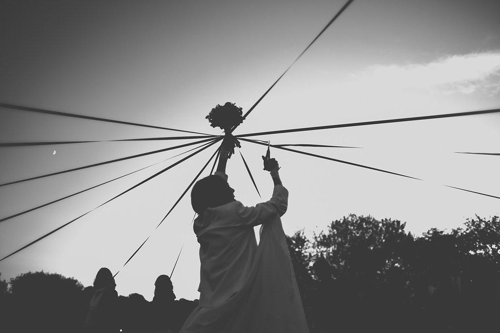 steven bassilieaux wedding photographer photographe mariage normandie bordeaux france pressoire de tourgeville fun  61.jpg