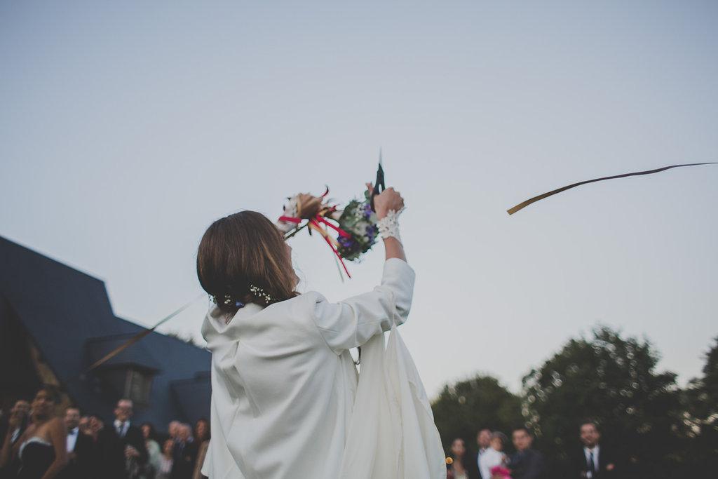 steven bassilieaux wedding photographer photographe mariage normandie bordeaux france pressoire de tourgeville fun  62.jpg