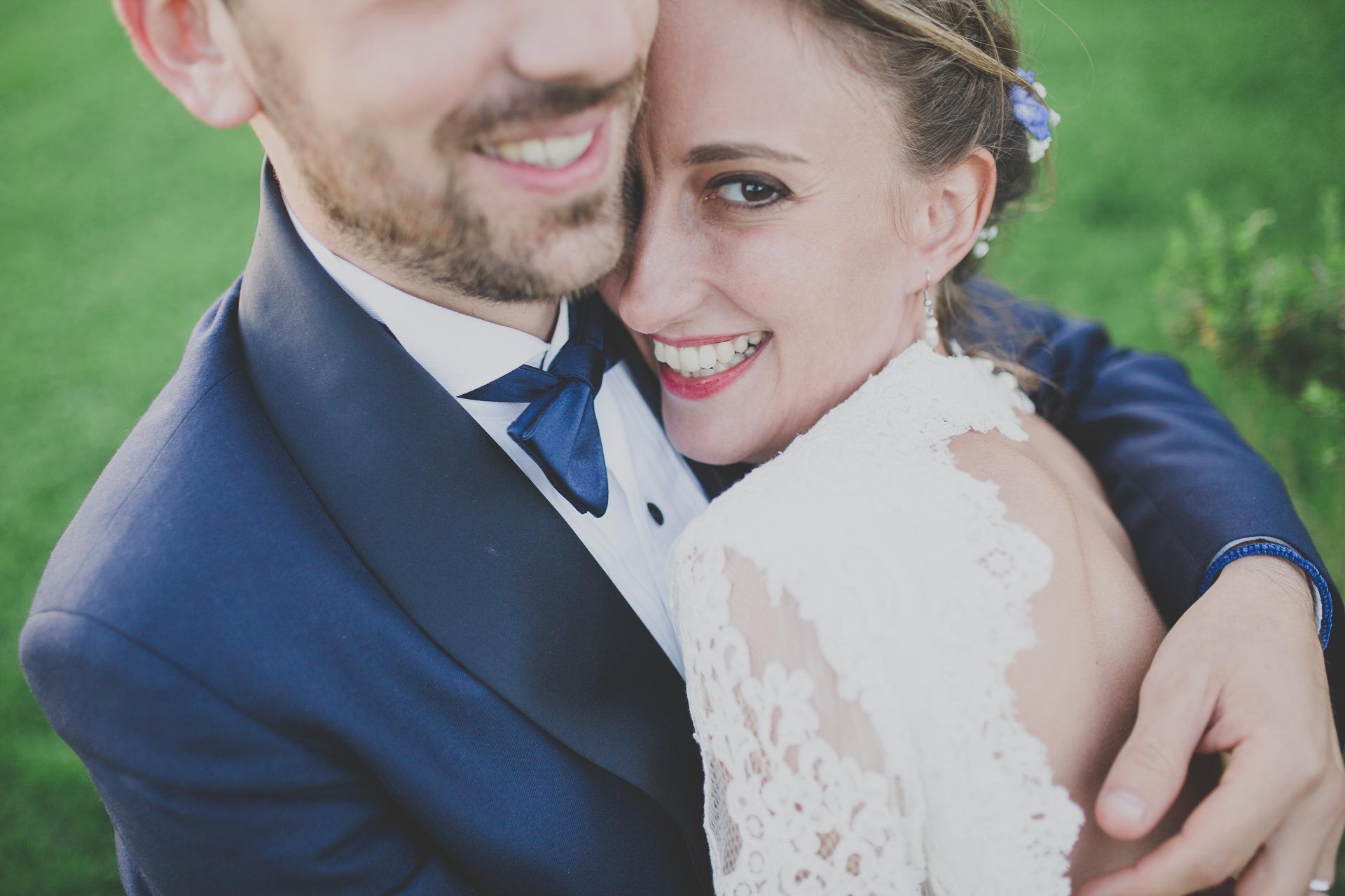 steven bassilieaux wedding photographer photographe mariage normandie bordeaux france pressoire de tourgeville fun  66.jpg