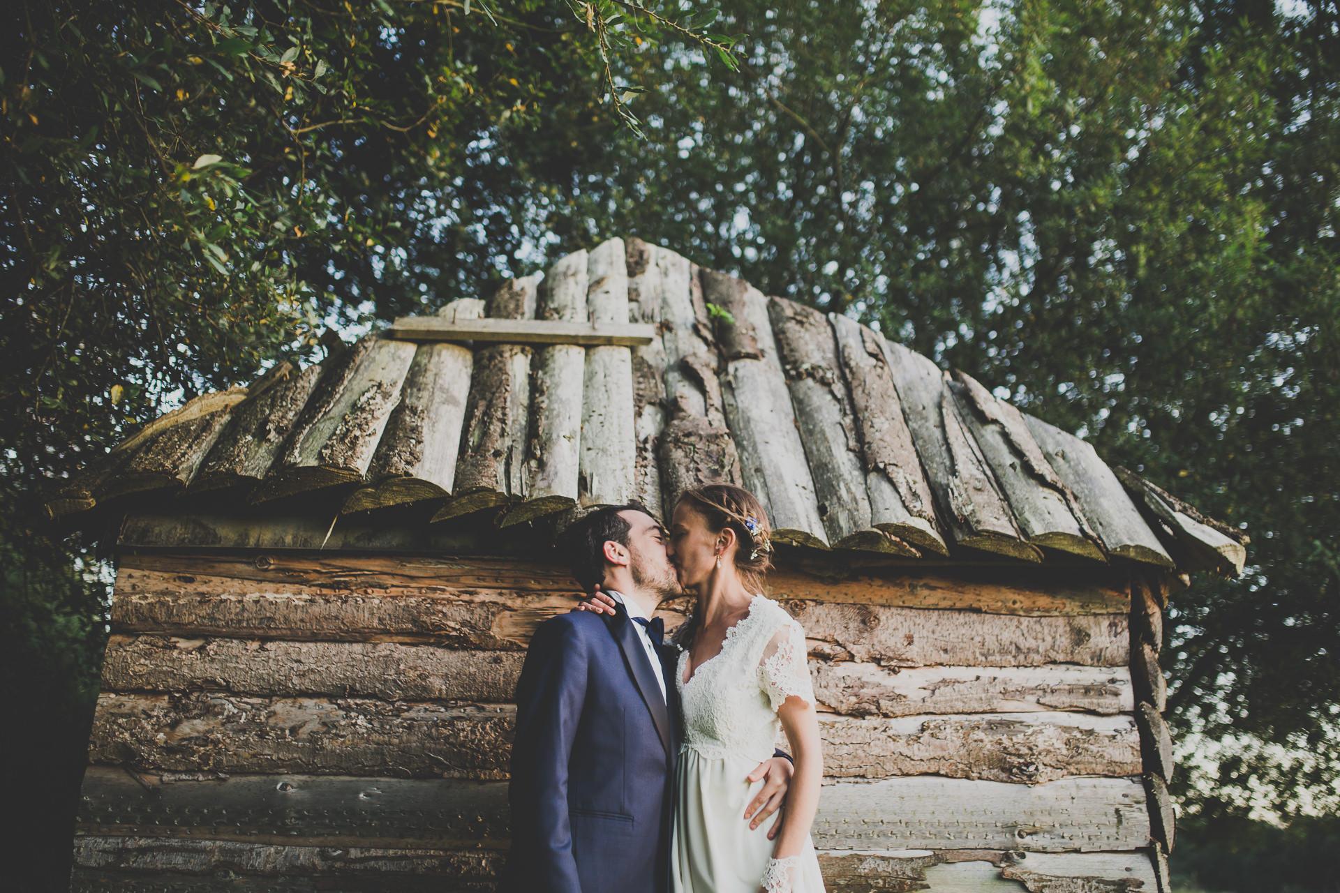 steven bassilieaux wedding photographer photographe mariage normandie bordeaux france pressoire de tourgeville fun  65.jpg