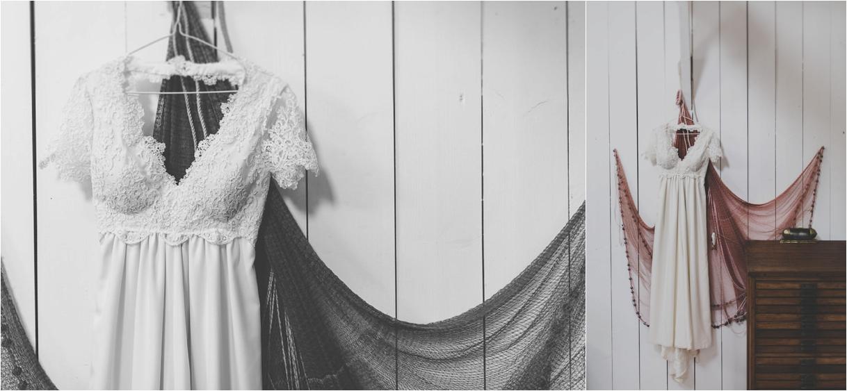 steven bassilieaux wedding photographer photographe mariage normandie bordeaux france pressoire de tourgeville fun  69.jpg