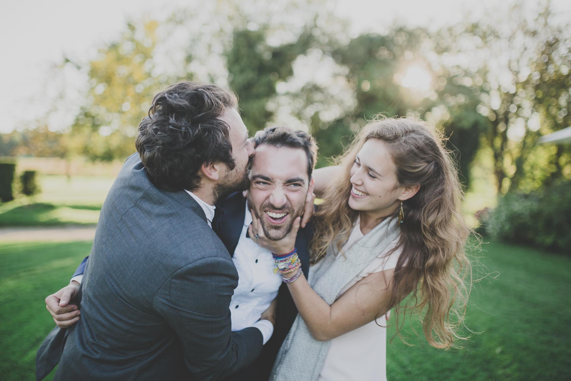 steven bassilieaux wedding photographer photographe mariage normandie bordeaux france pressoire de tourgeville fun  73.jpg