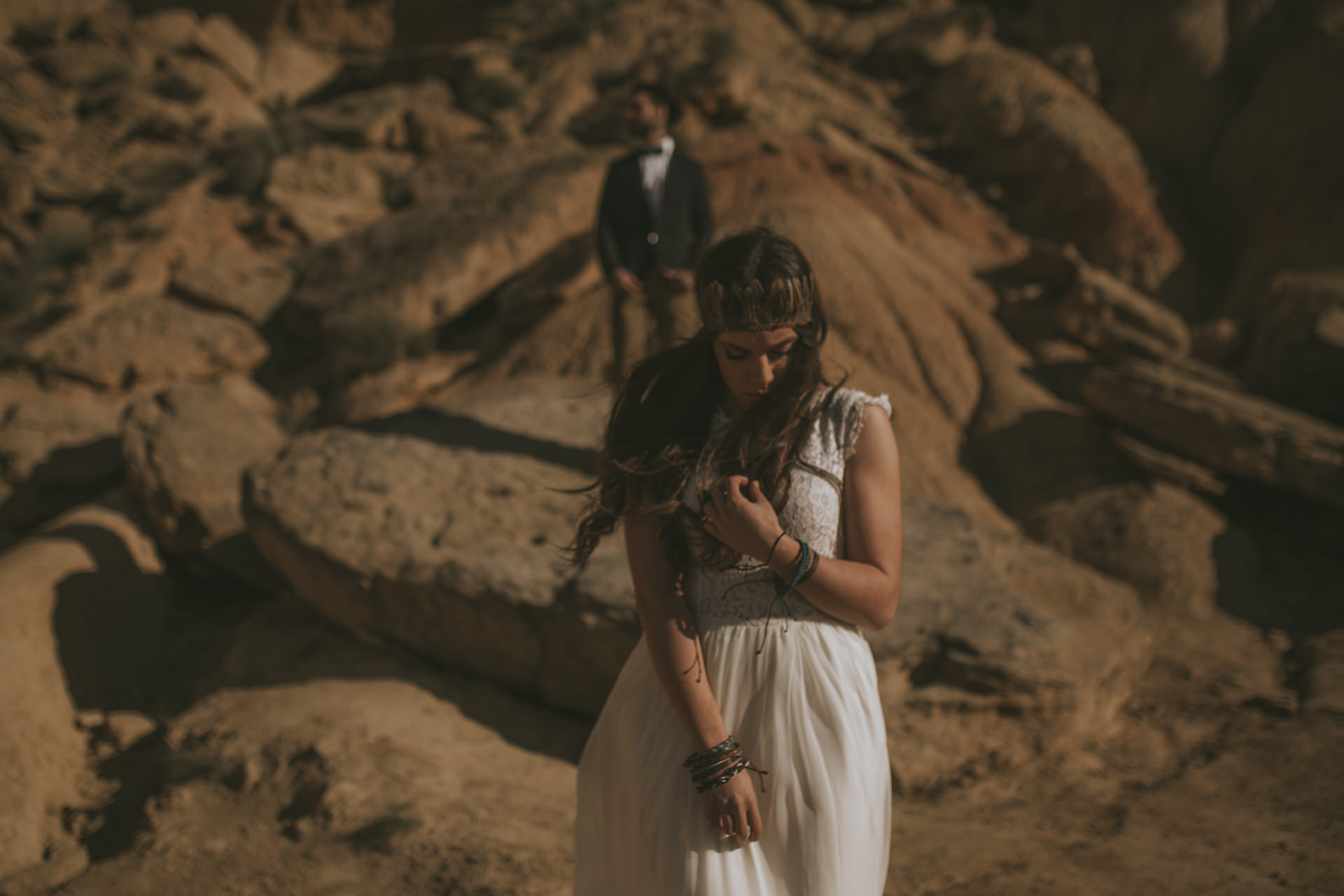 steven bassilieaux photographer sud ouest bordeaux bergerac dodogne elopement Bardeans desert espagne spain espana mariage wedding_-6.jpg