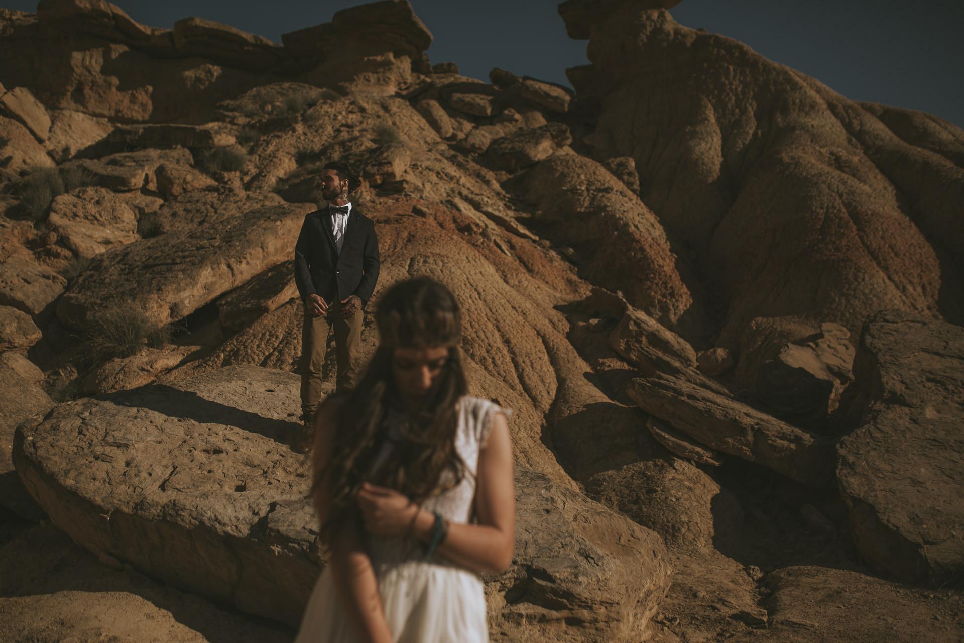 steven bassilieaux photographer sud ouest bordeaux bergerac dodogne elopement Bardeans desert espagne spain espana mariage wedding_-7.jpg