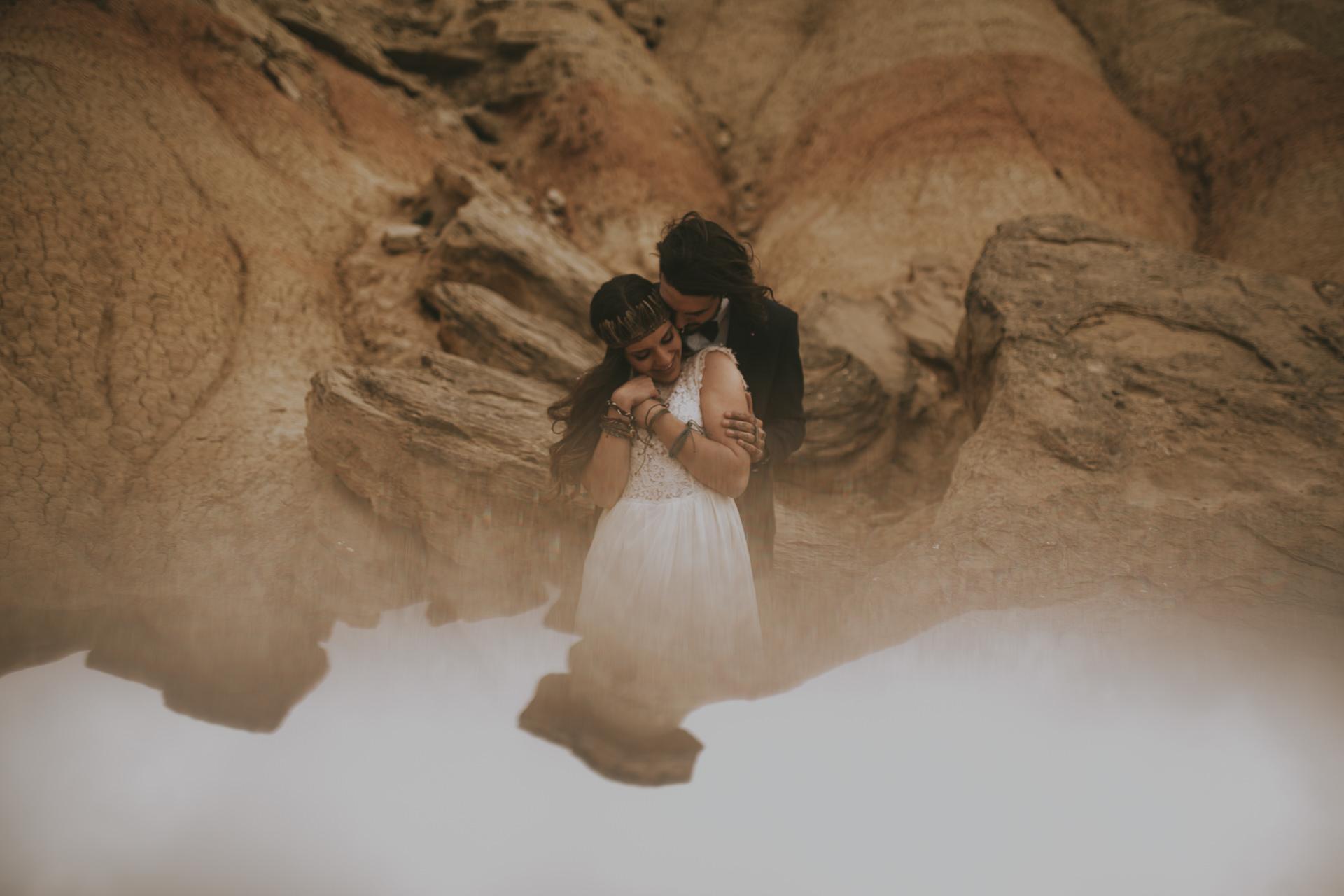 steven bassilieaux photographer sud ouest bordeaux bergerac dodogne elopement Bardeans desert espagne spain espana mariage wedding_-12.jpg