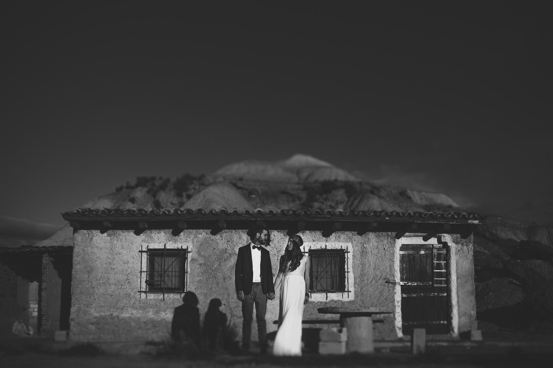 steven bassilieaux photographer sud ouest bordeaux bergerac dodogne elopement Bardeans desert espagne spain espana mariage wedding_.jpg