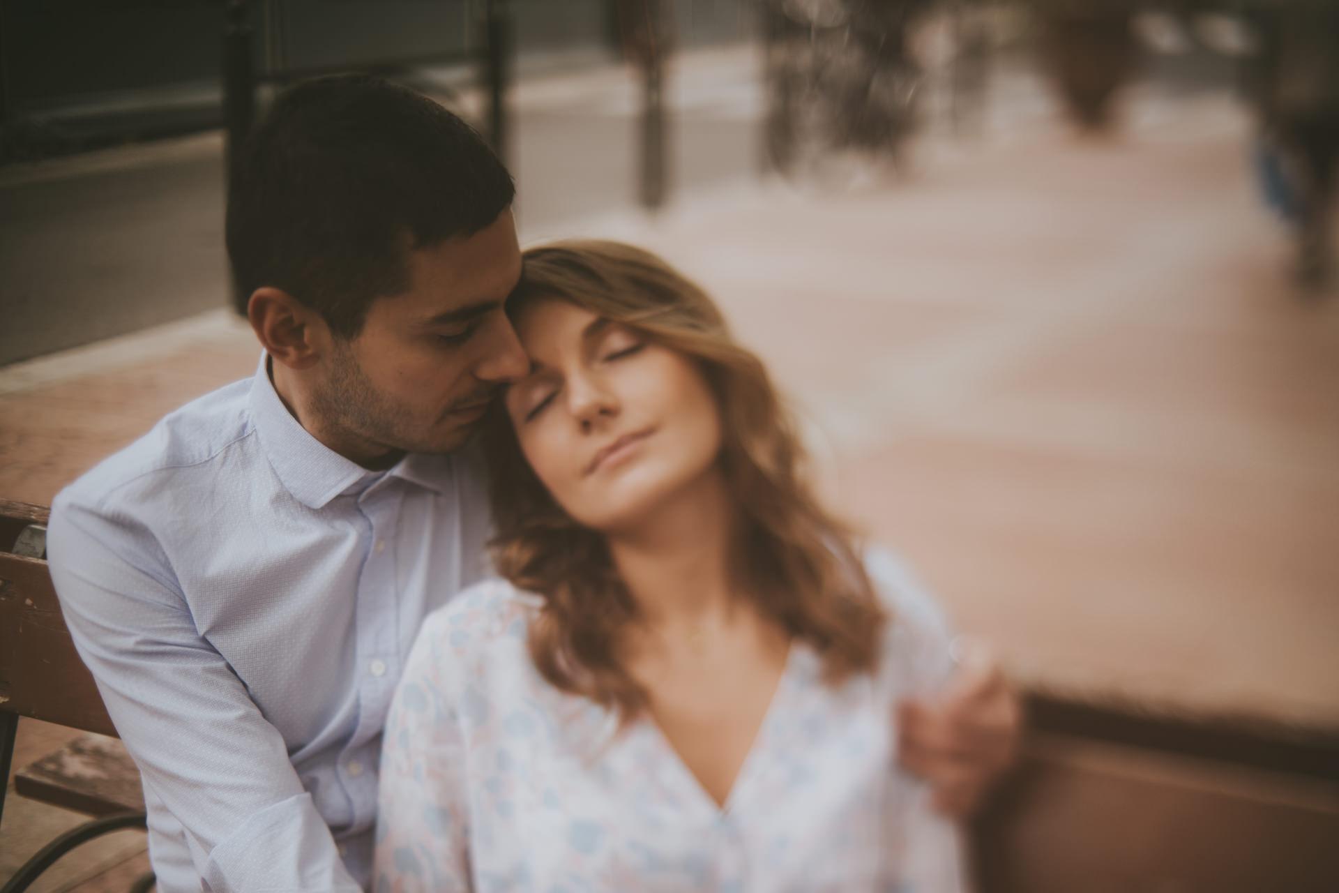 Steven bassilieaux wedding photographer- photographe mariage hyéres bormes les mimosas plage seance couple_-18.jpg