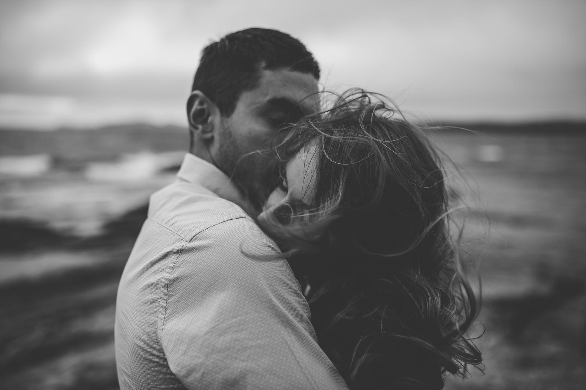 Steven bassilieaux wedding photographer- photographe mariage hyéres bormes les mimosas plage seance couple_-20.jpg