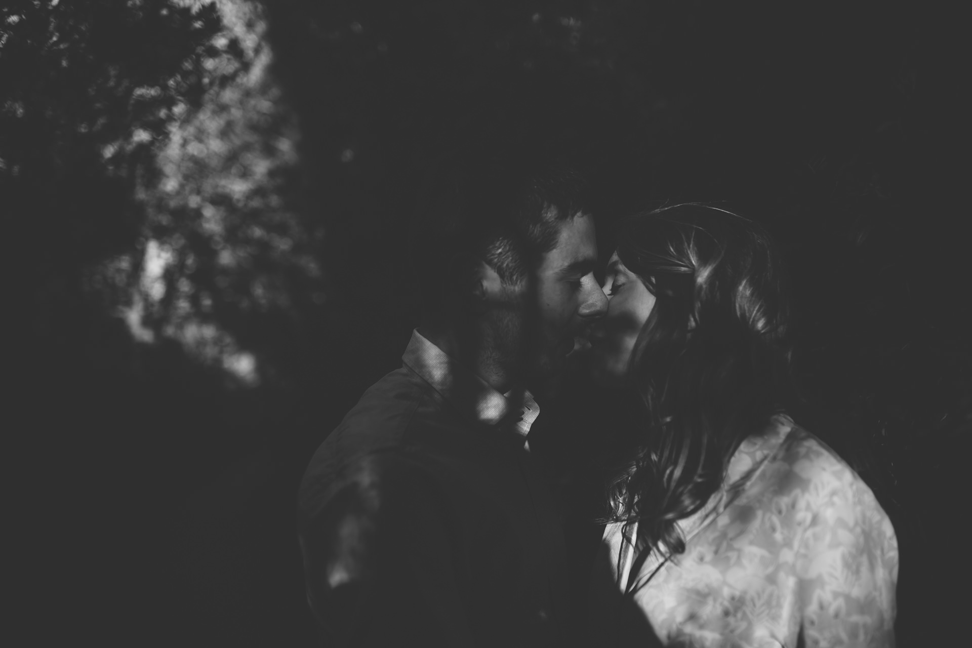 Steven bassilieaux wedding photographer- photographe mariage hyéres bormes les mimosas plage seance couple_-31.jpg