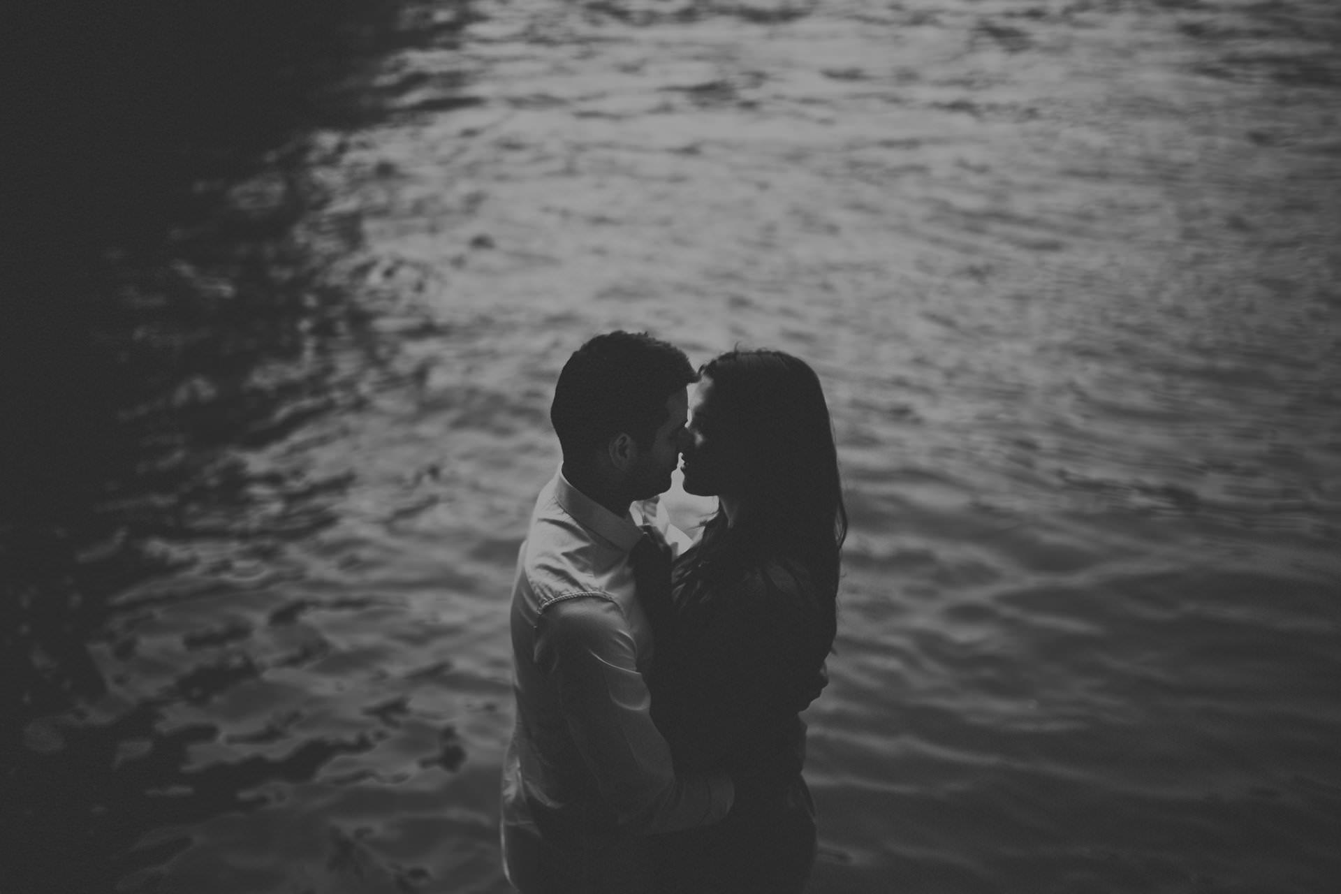 photographe professionnel bordeaux Dordgone mariage wedding photographer italy italian funny beautiful steven bassilieaux love session19.jpg