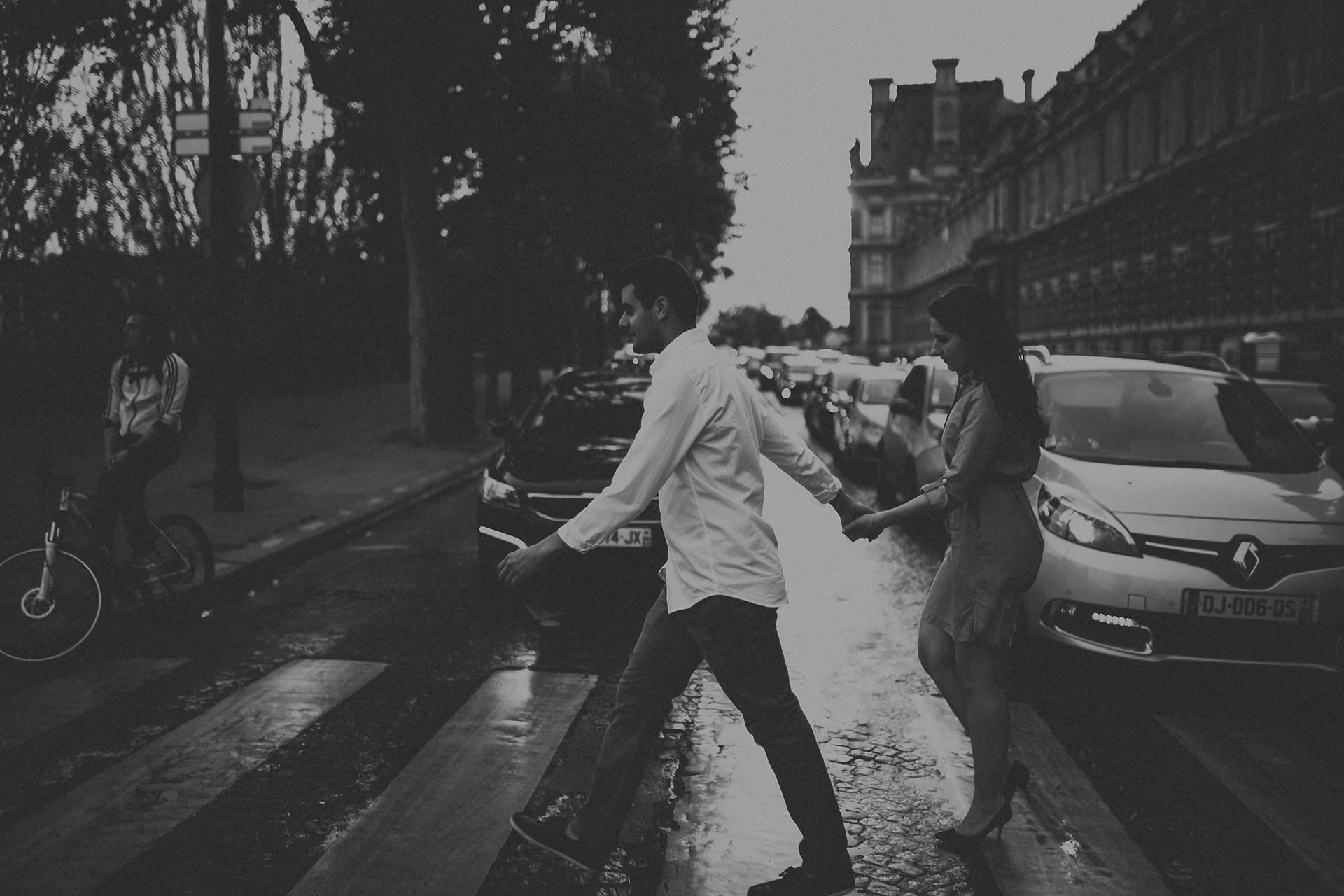 photographe professionnel bordeaux Dordgone mariage wedding photographer italy italian funny beautiful steven bassilieaux love session12.jpg