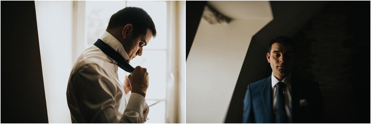 mariage photographe manoir de la jahotiére bordeaux nantes wedding photographer 3.jpg