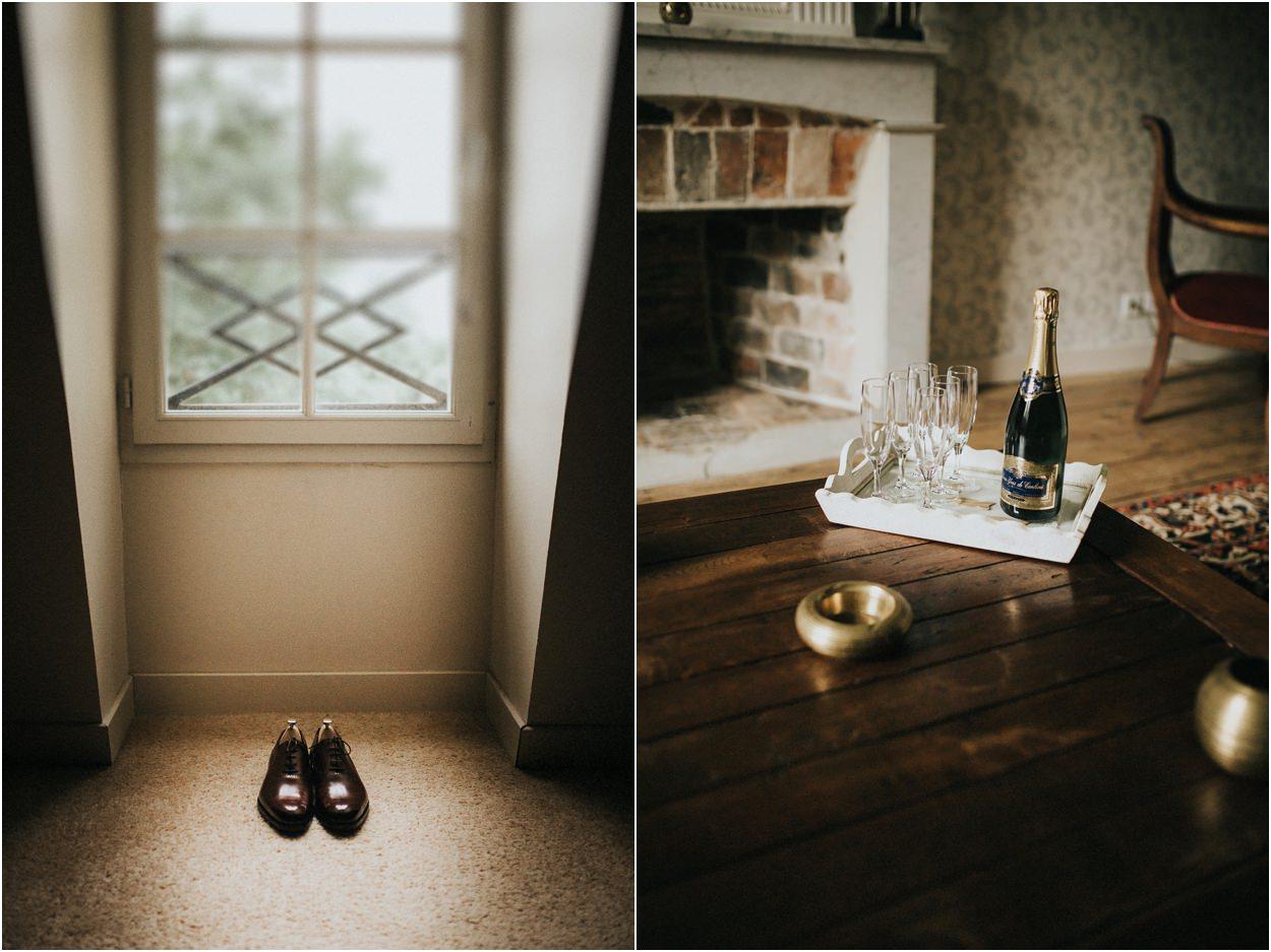 mariage photographe manoir de la jahotiére bordeaux nantes wedding photographer 2.jpg