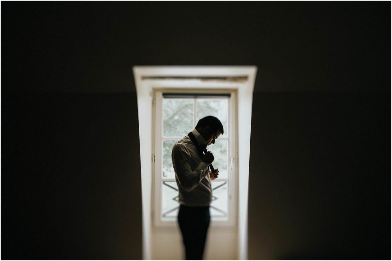 mariage photographe manoir de la jahotiére bordeaux nantes wedding photographer 4.jpg