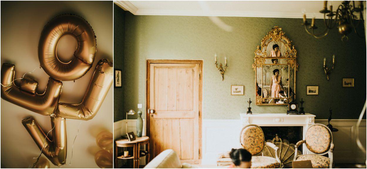 mariage photographe manoir de la jahotiére bordeaux nantes wedding photographer 6.jpg