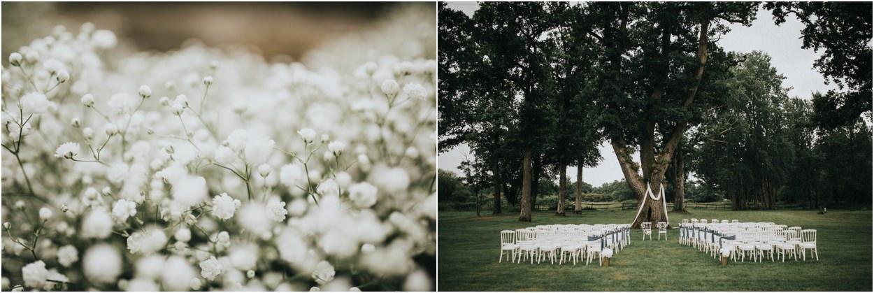mariage photographe manoir de la jahotiére bordeaux nantes wedding photographer 5.jpg