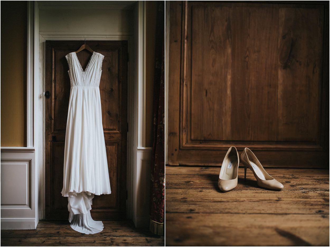 mariage photographe manoir de la jahotiére bordeaux nantes wedding photographer 7.jpg