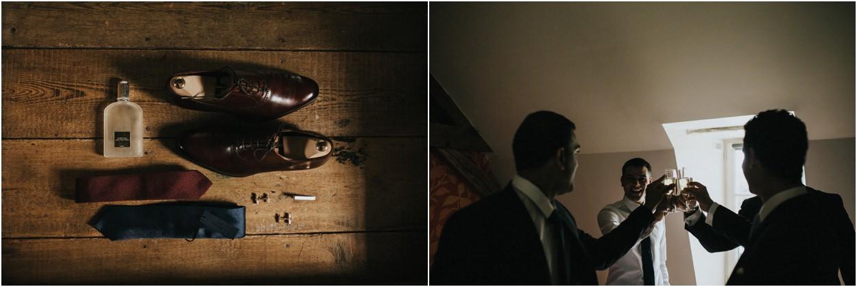 mariage photographe manoir de la jahotiére bordeaux nantes wedding photographer 9.jpg