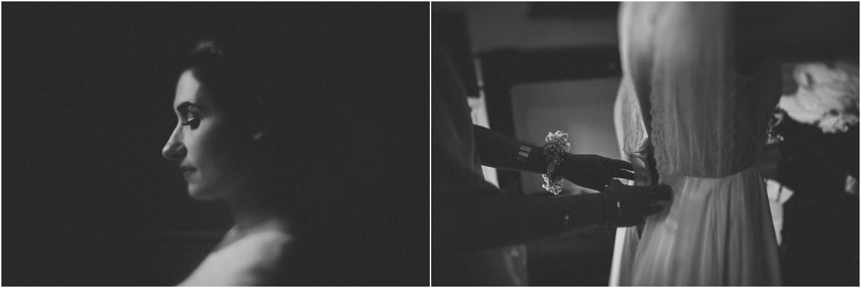 mariage photographe manoir de la jahotiére bordeaux nantes wedding photographer 10.jpg