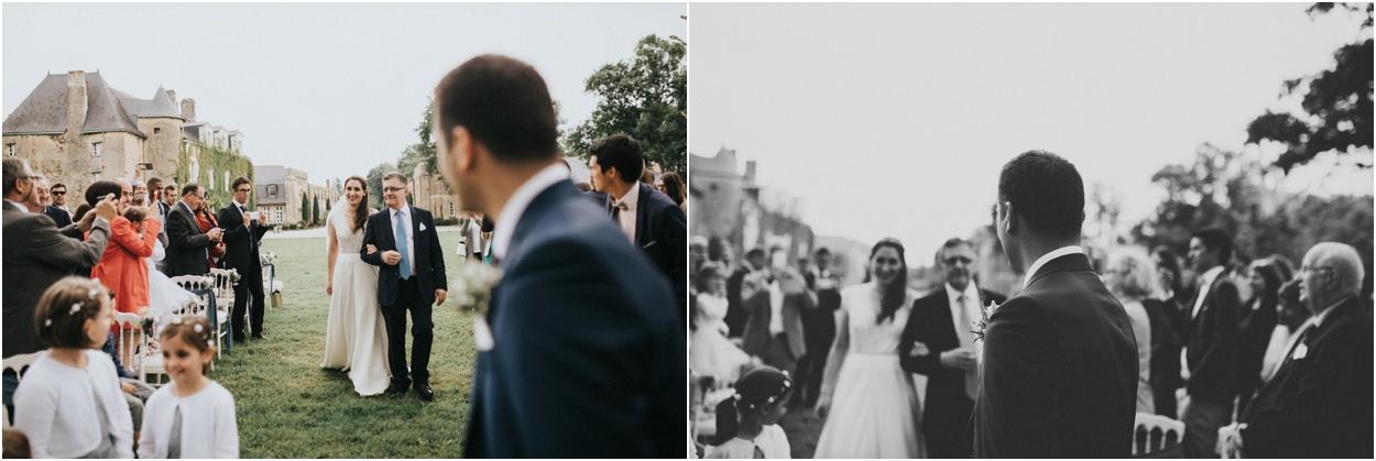 mariage photographe manoir de la jahotiére bordeaux nantes wedding photographer 15.jpg