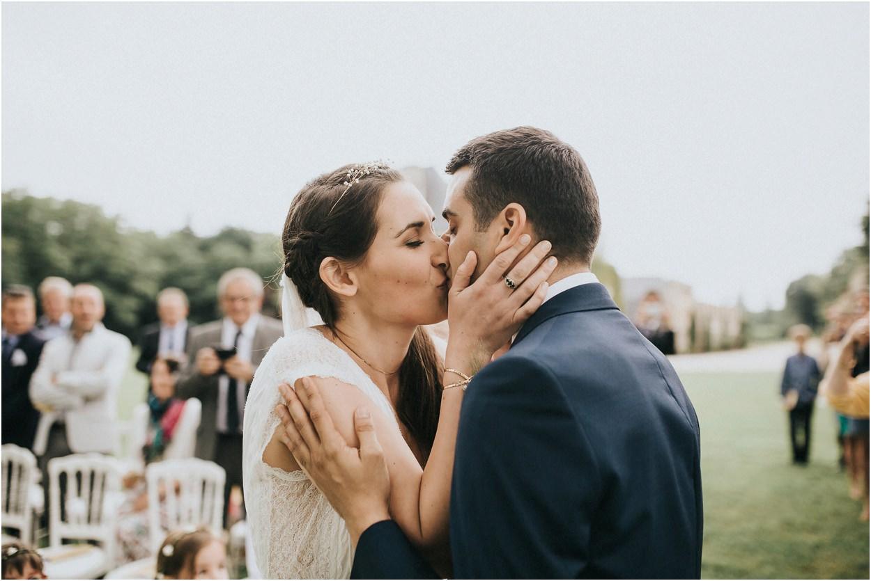 mariage photographe manoir de la jahotiére bordeaux nantes wedding photographer 16.jpg