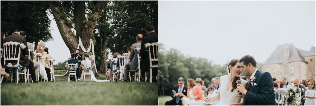 mariage photographe manoir de la jahotiére bordeaux nantes wedding photographer 17.jpg