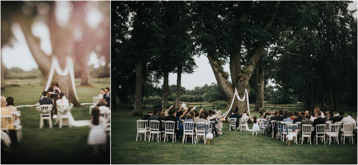 mariage photographe manoir de la jahotiére bordeaux nantes wedding photographer 19.jpg