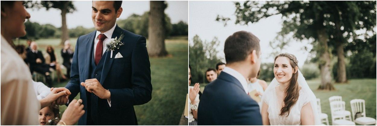 mariage photographe manoir de la jahotiére bordeaux nantes wedding photographer 20.jpg
