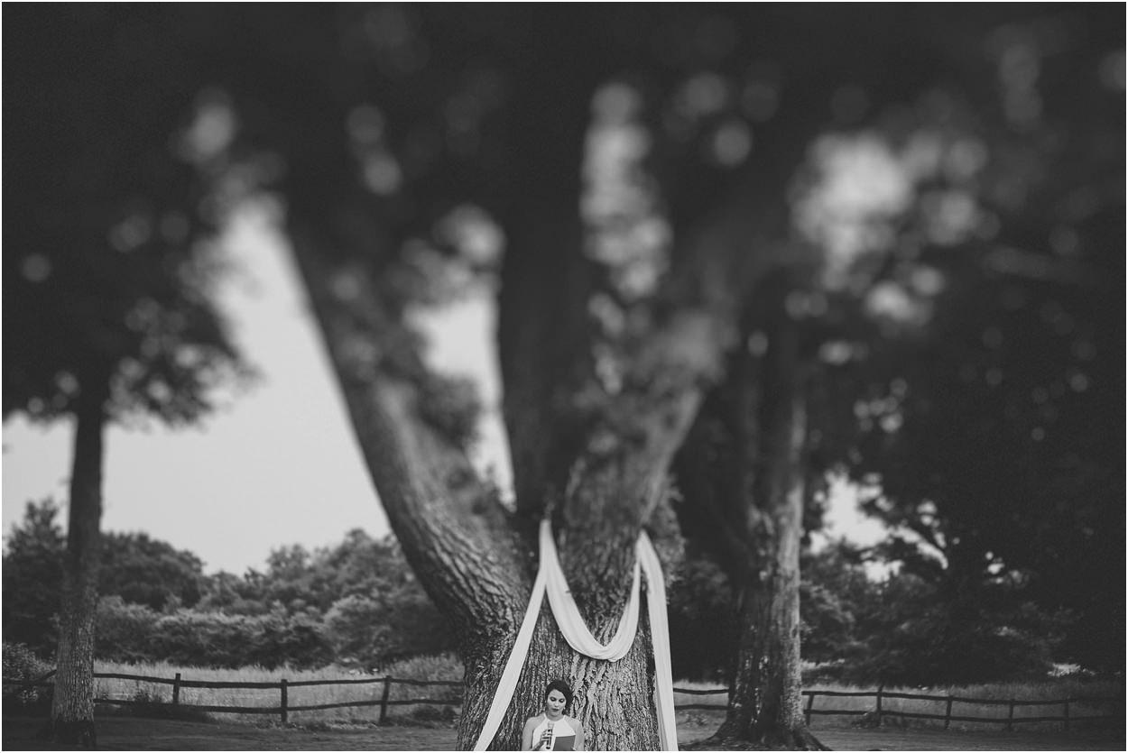 mariage photographe manoir de la jahotiére bordeaux nantes wedding photographer 18.jpg