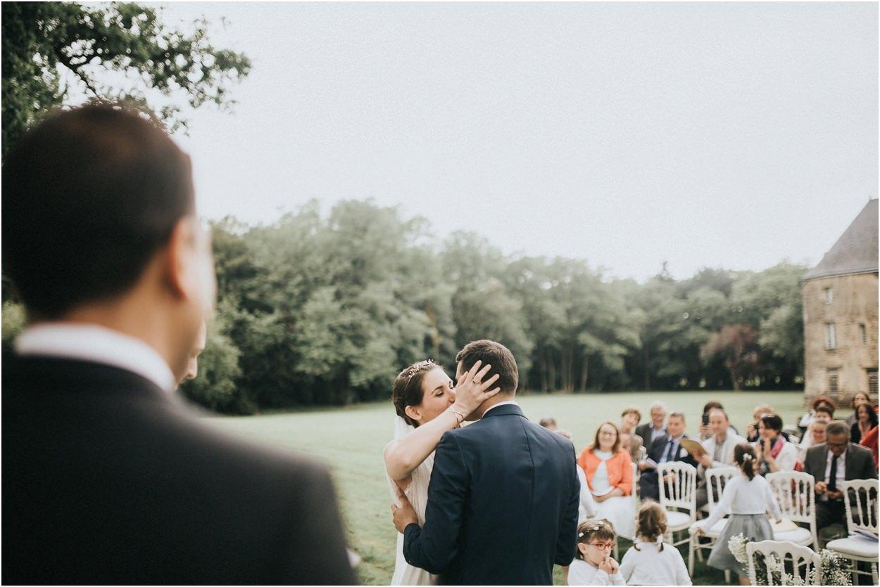 mariage photographe manoir de la jahotiére bordeaux nantes wedding photographer 22.jpg