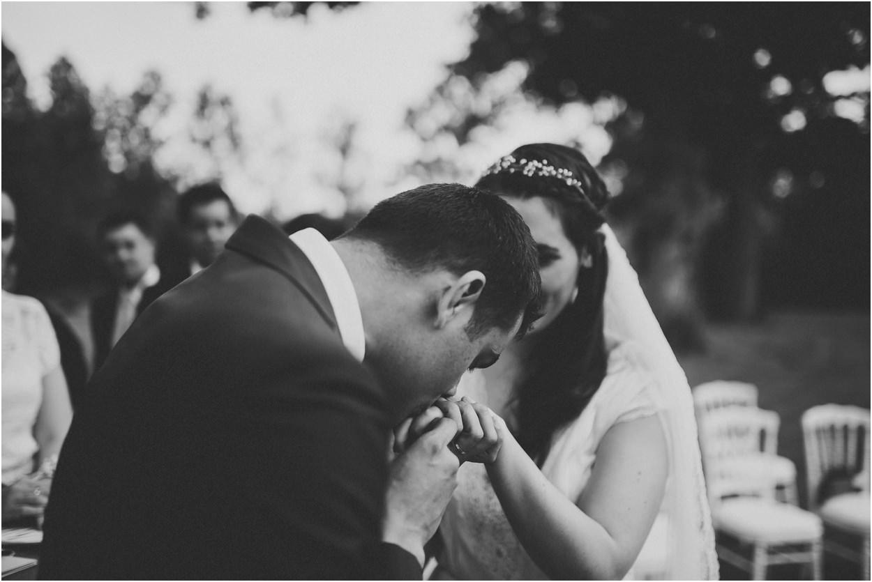 mariage photographe manoir de la jahotiére bordeaux nantes wedding photographer 21.jpg