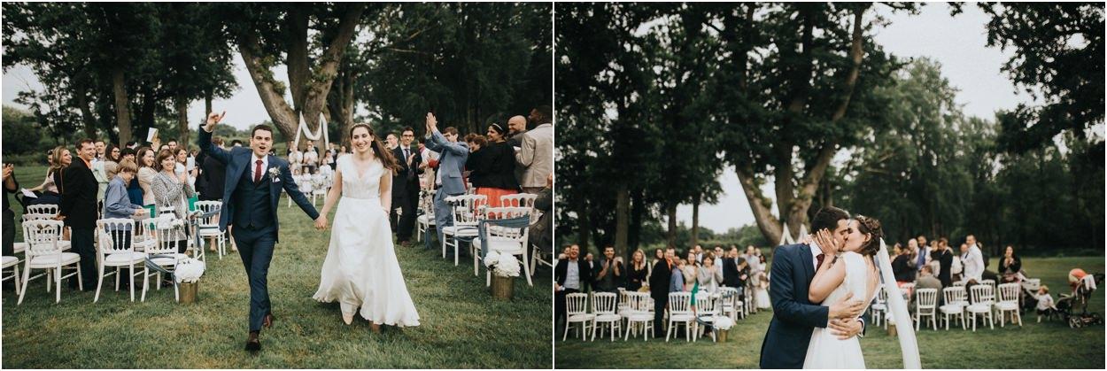 mariage photographe manoir de la jahotiére bordeaux nantes wedding photographer 23.jpg