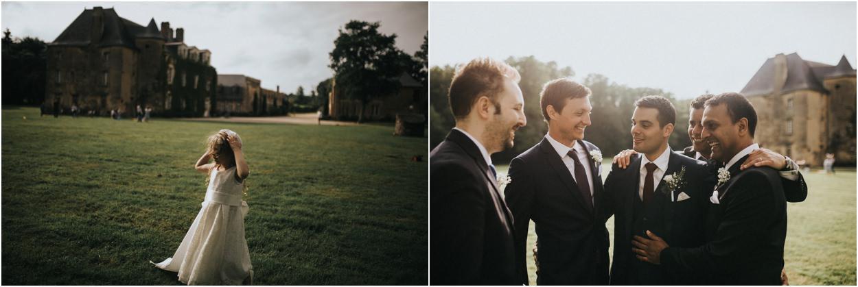 mariage photographe manoir de la jahotiére bordeaux nantes wedding photographer 24.jpg