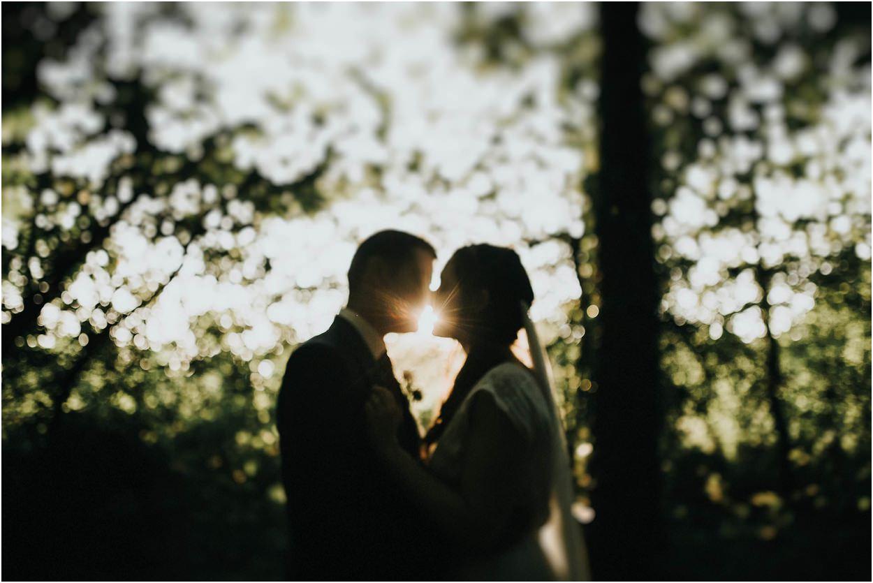 mariage photographe manoir de la jahotiére bordeaux nantes wedding photographer 26.jpg