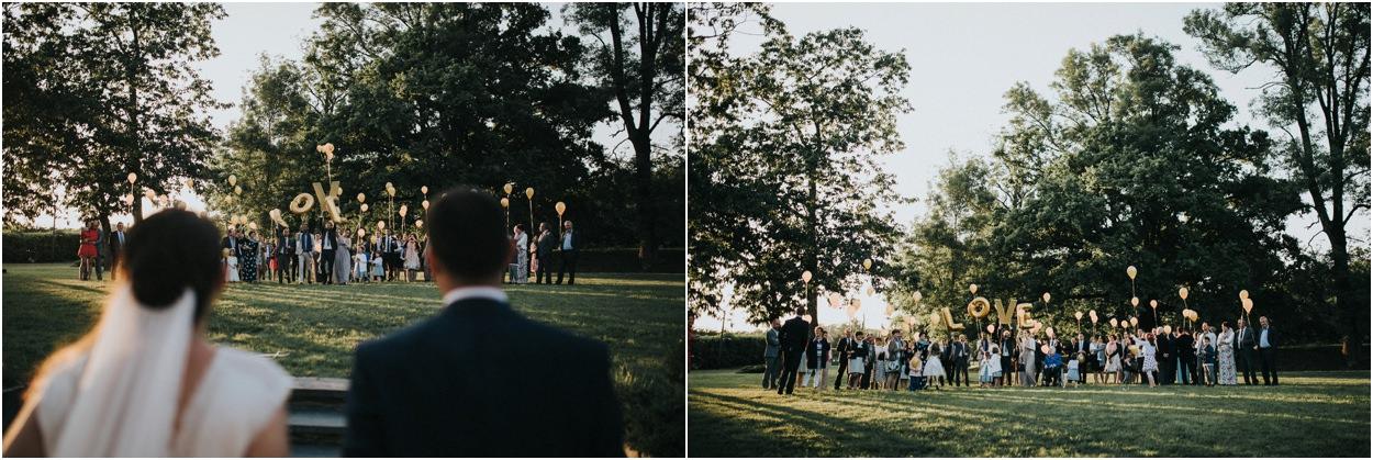 mariage photographe manoir de la jahotiére bordeaux nantes wedding photographer 30.jpg