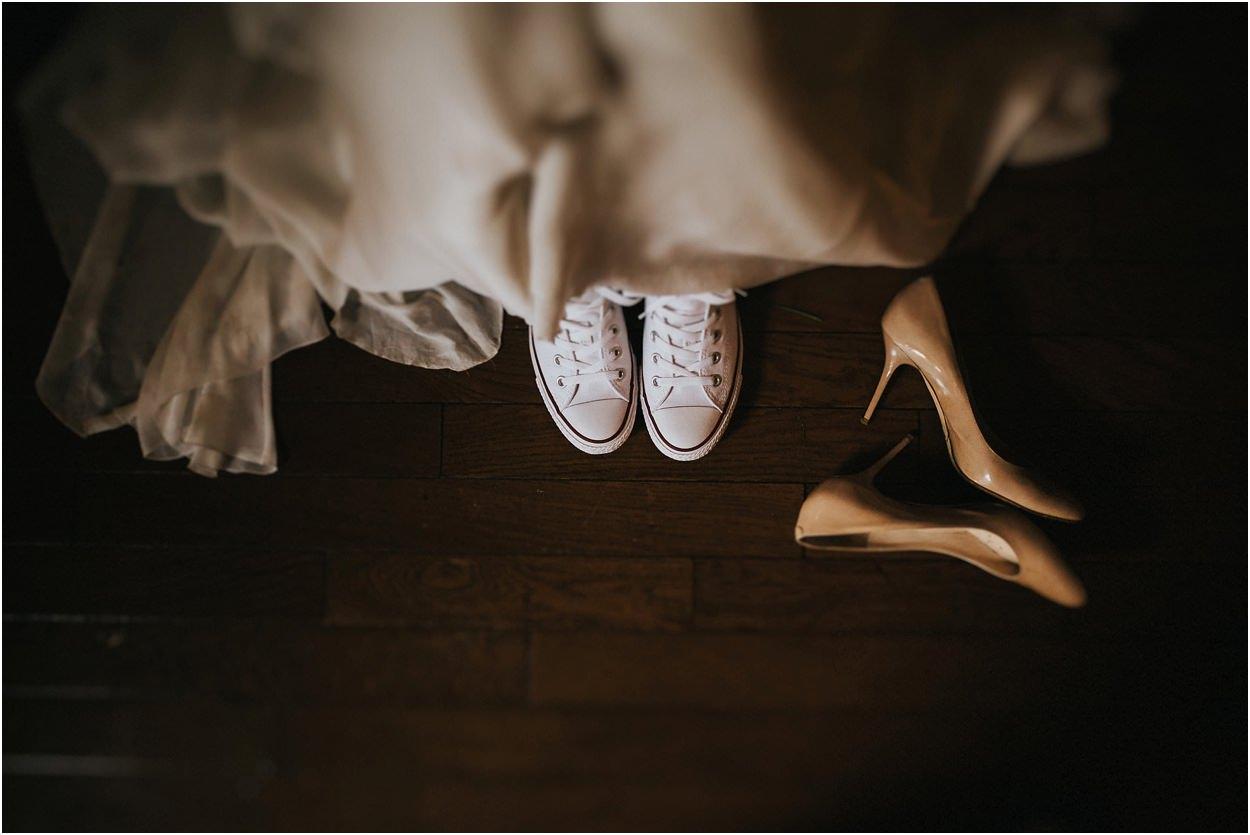 mariage photographe manoir de la jahotiére bordeaux nantes wedding photographer 33.jpg