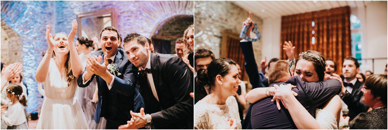 mariage photographe manoir de la jahotiére bordeaux nantes wedding photographer 34.jpg
